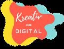 kreativ und digital